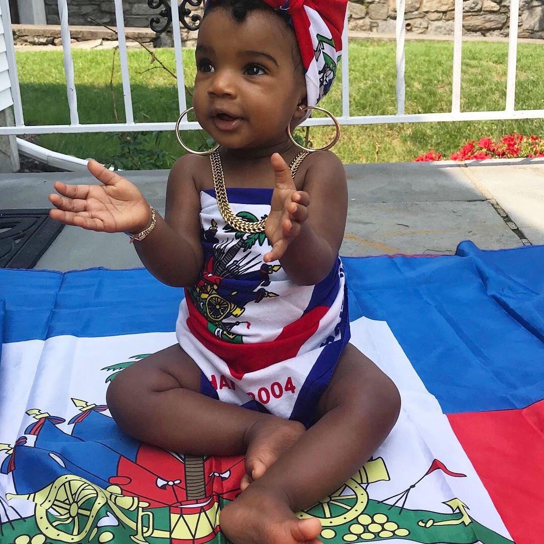 Happy Haitian Flag Day 🇭🇹🇭🇹🇭🇹