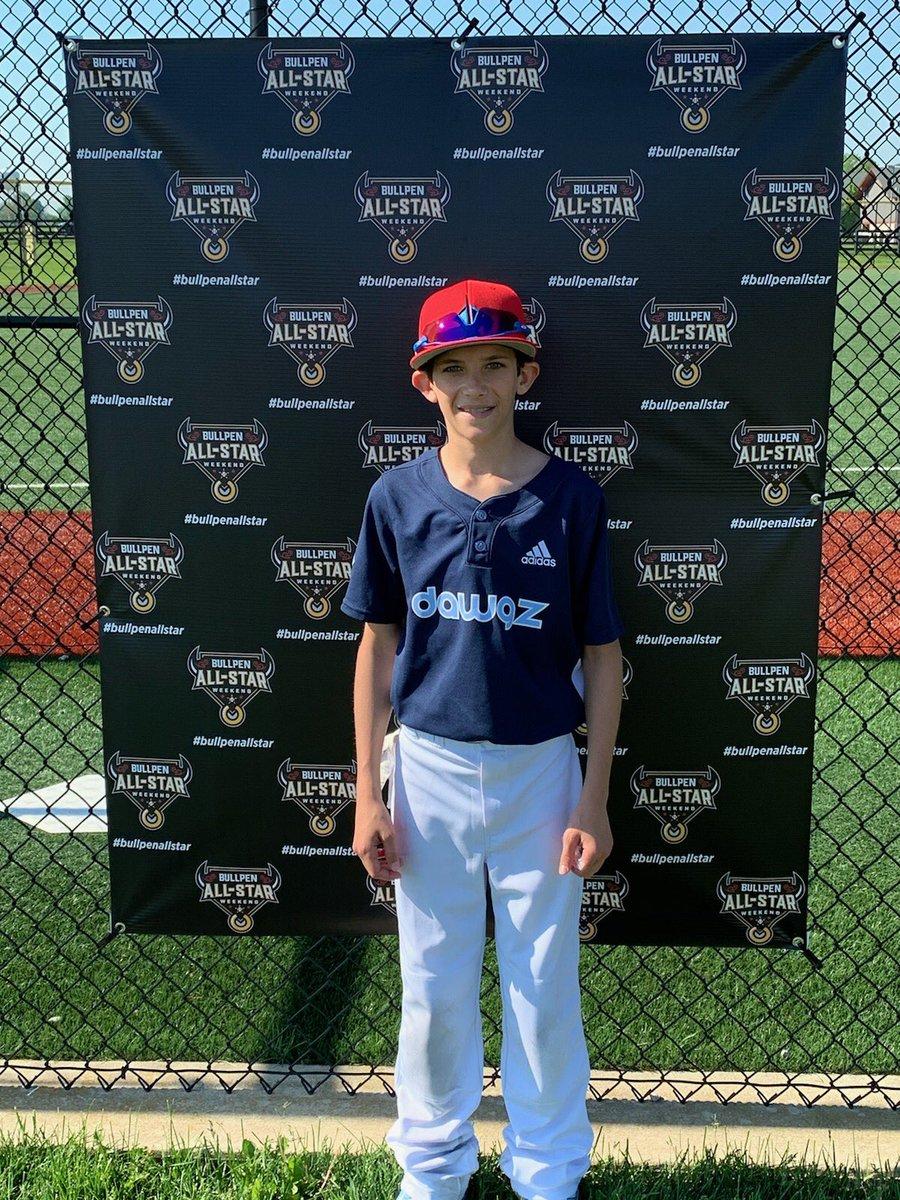 DiamondDawg Baseball - @DawgzBaseball Twitter Profile and