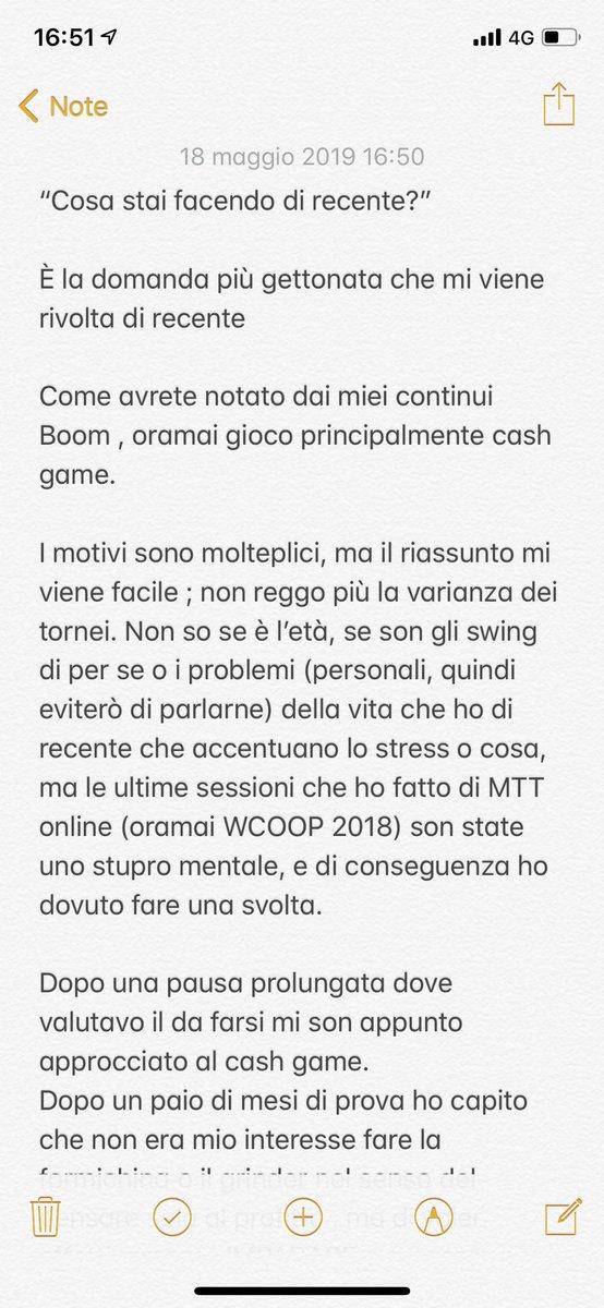 Media Tweets by Rocco Palumbo (@RoccoGe) | Twitter