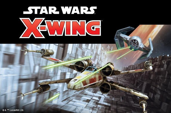 Updated Quick Build References for X-Wing Wave III are now available in the Support section here! https://www.fantasyflightgames.com/en/products/x-wing-second-edition/…