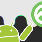 Image for the Tweet beginning: Every new Android Q feature