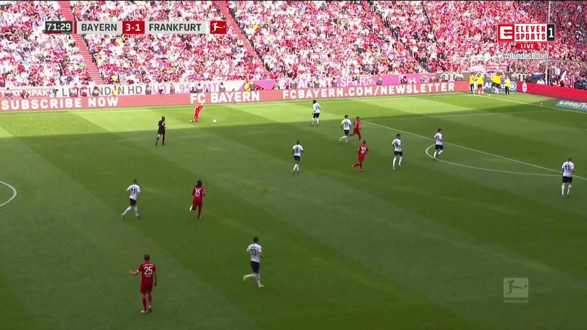 B24's photo on Bayern