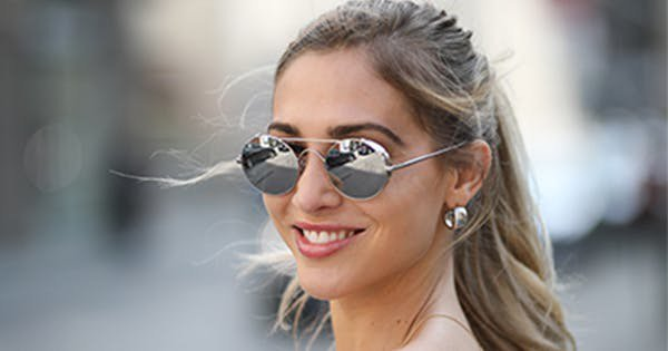 15 of the Best Sunglasses to Buy on Amazon (Psst…They're All Under $20) http://bit.ly/2WQ4FXC