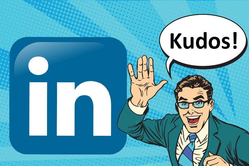 تفاوت اصلی لینکدین با دیگر شبکههای رایج اجتماعی در تجاری و حرفهای بودن آن است    http://niketablighat.ir/?p=450 #لینکدین  #شبکات_اجتماعی #فالور_نیکی #خرید_پاپ_آپ_کانال #نیکی_تبلیغات