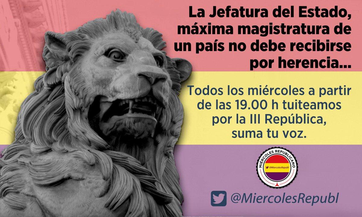 VeroRJ ❤️💛💜's photo on #FelizFinde
