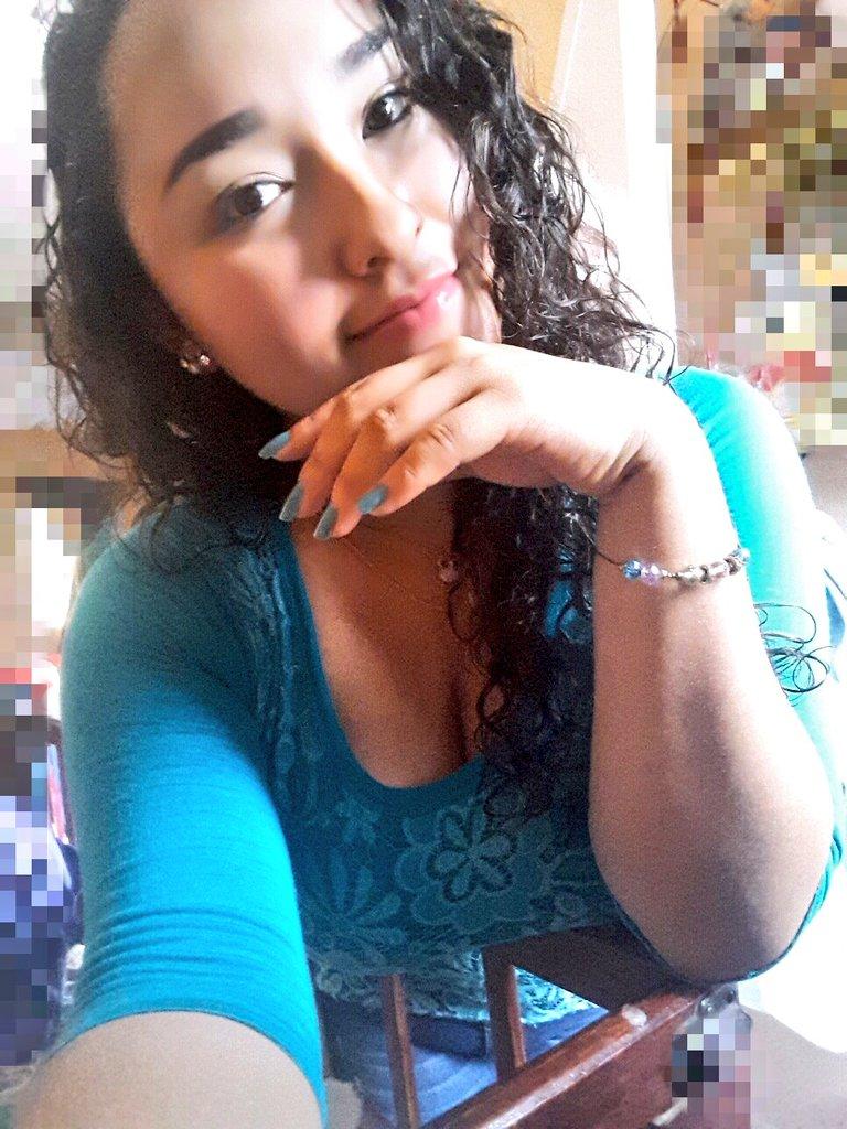 Susy 🌸🐱's photo on #FelizFinde