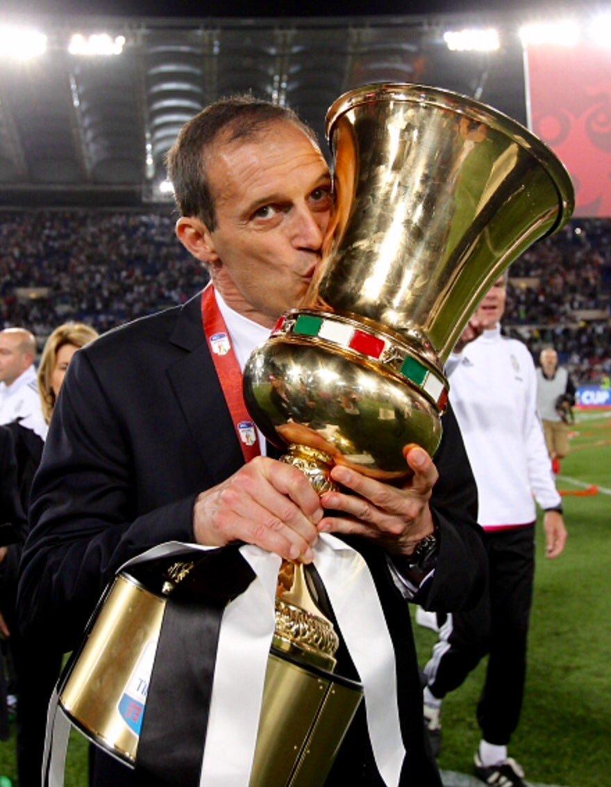 JuPorn™'s photo on #Juventus