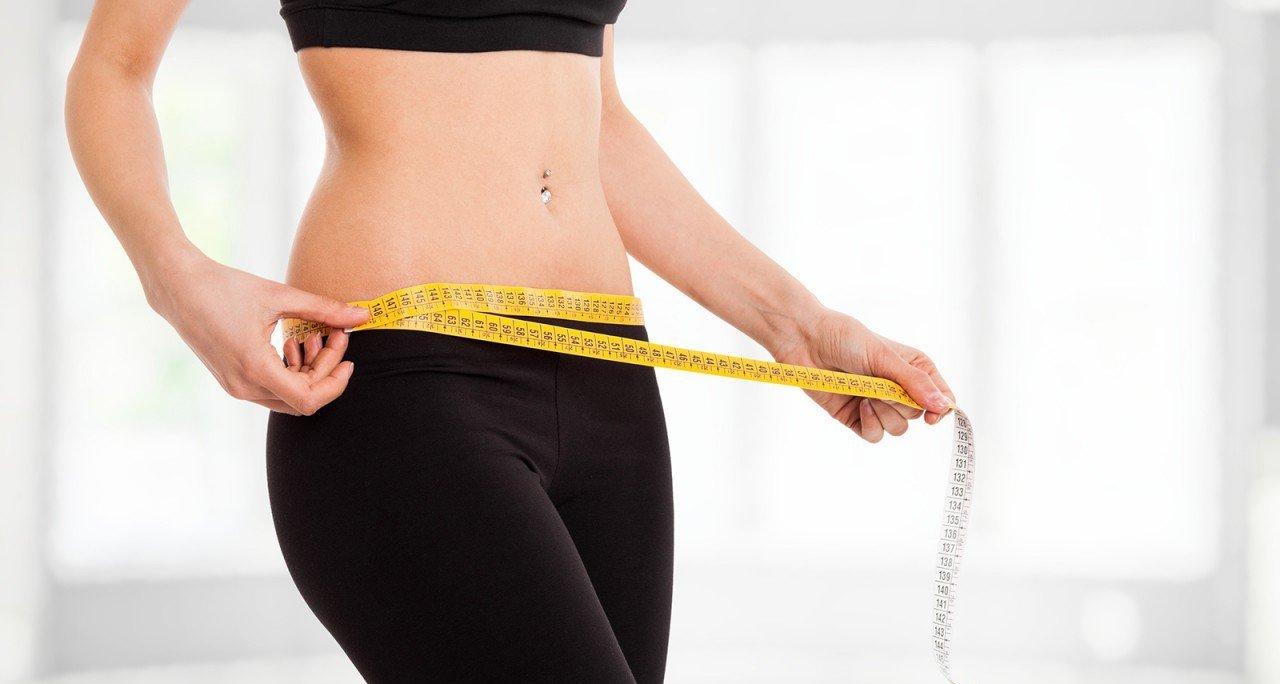 Похудеть В Талии Быстро Диета. Тонкая талия: секреты похудения