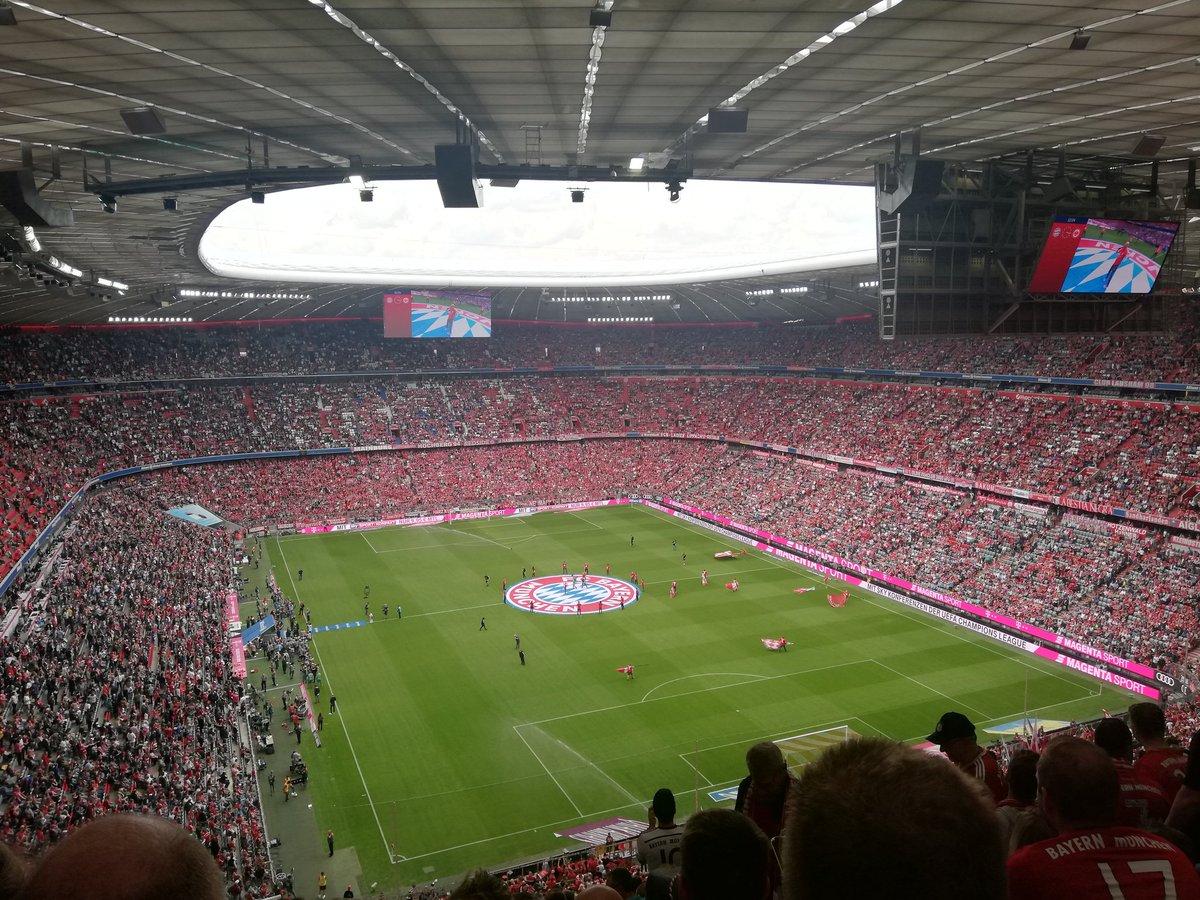 Mundo da Bola's photo on Eintracht Frankfurt