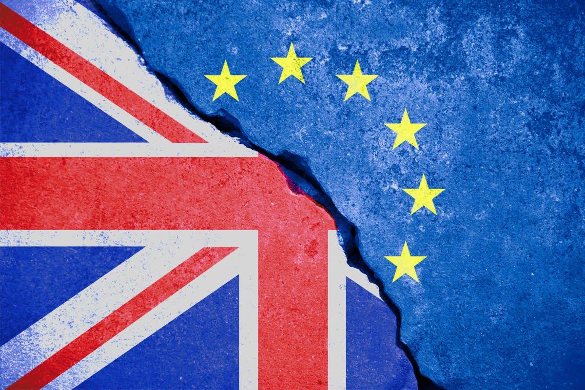 AO founder describes Brexit stockpiling as a waste of money | AGPartnership