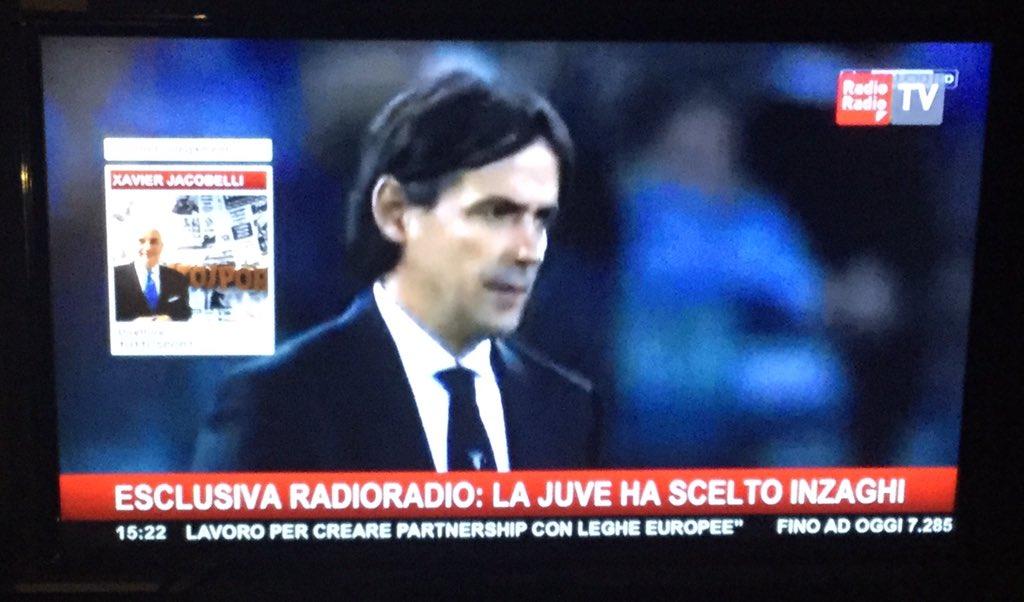 Jacopo Roberto's photo on #Juventus