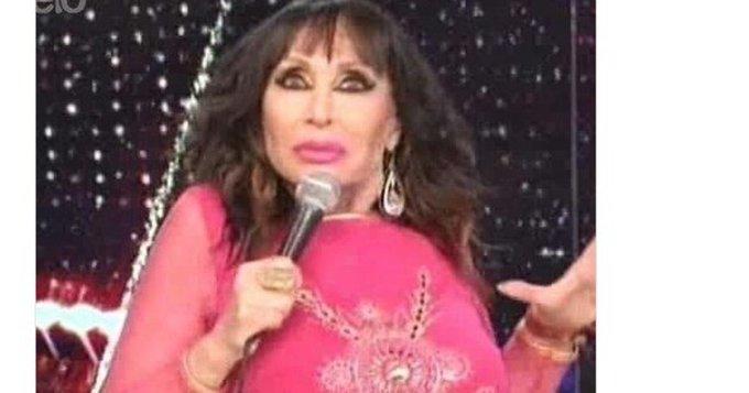 Los mejores memes tras el anuncio de Cristina Kirchner