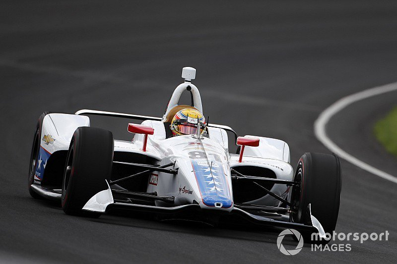 . @DragonSpeedLLC to prioritize @IndyCar over sportscars in 2020 as Elton Julian seeks to expand open-wheel program - tinyurl.com/yy7qvhad