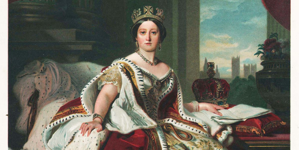 Queen Victoria chose Ottawa as Canada's capital city & gave Royal Assent to Canada's Confederation in 1867. Her birthday has been celebrated as a holiday by Canadians since 1845. May 24, 2019 marks her 200th birthday. Enjoy the weekend! #cdncrown #cdnhist #cdnpoli #VictoriaDay