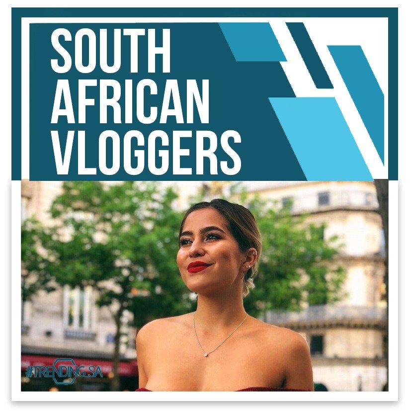 SA Vlog royalty Full story here👉trendingsa.tv/2019/05/18/sa-… #TSAon3 #TSAonline