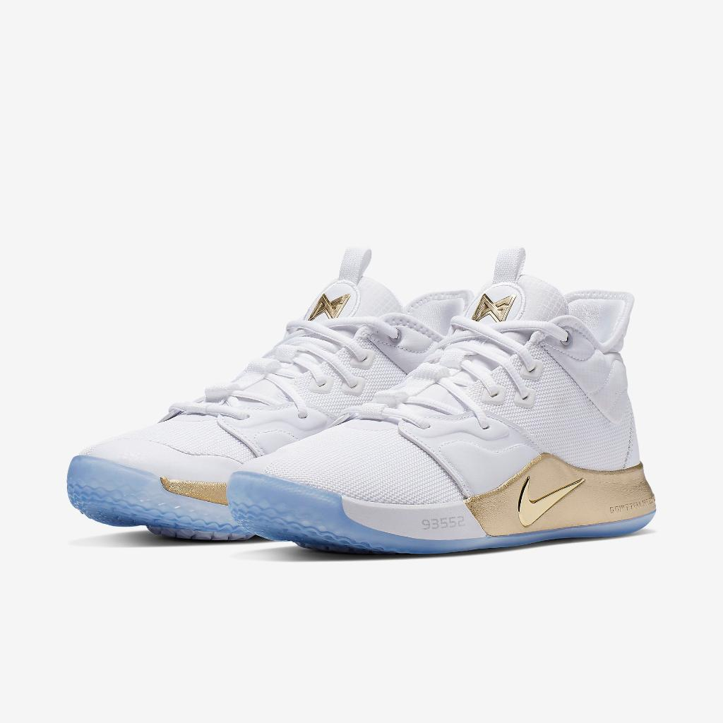 5cc2327b1b8  Nike PG 3  NASA  Available Now