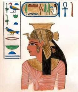 Disegno Di Un Faraone.Qv68 Hashtag On Twitter