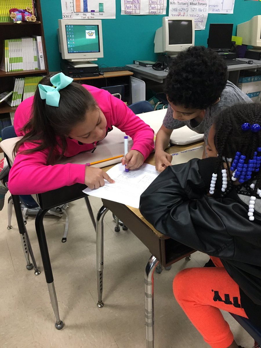 Math talk going on in full force!  @ZebVanceEagles @Dr_Hargrove #watchussoar #teamzeb<br>http://pic.twitter.com/EArbG8MK7a