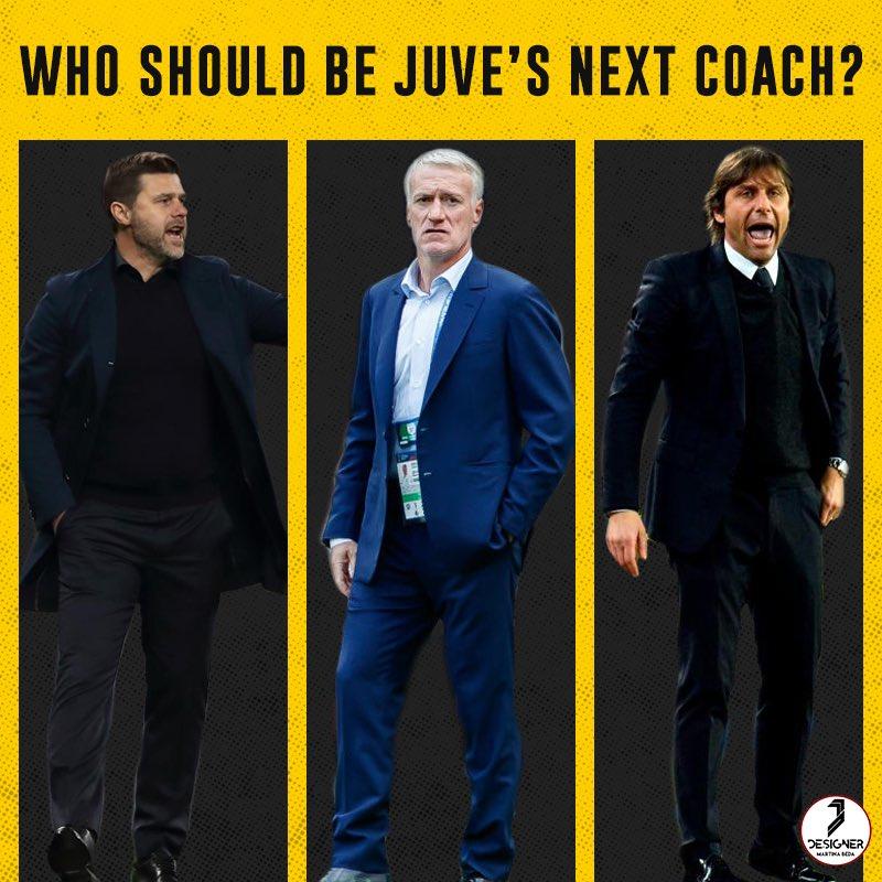juvedesigner's photo on #Juventus