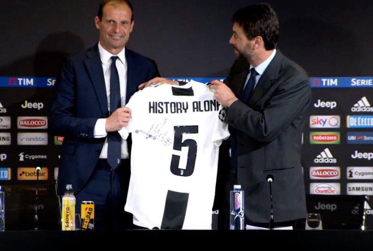 MATTDP10's photo on #Juventus