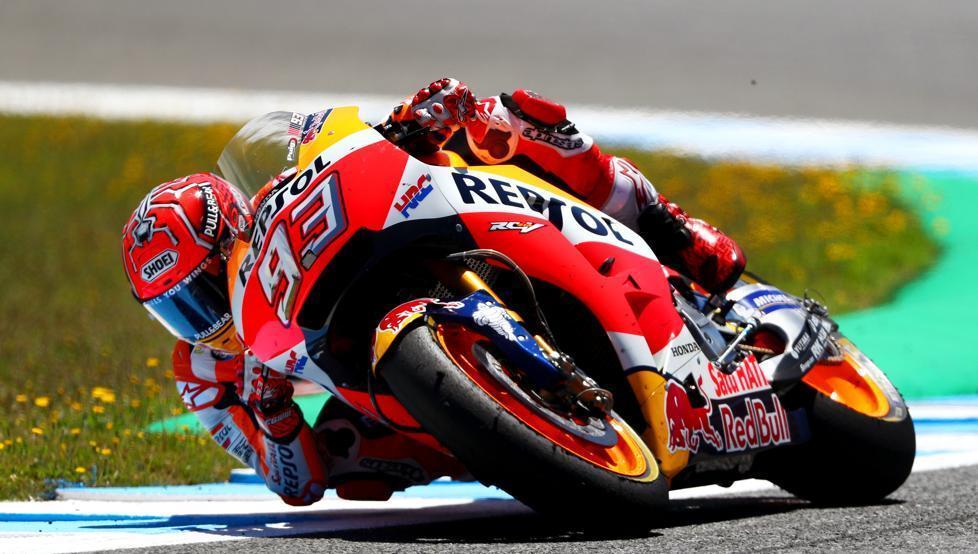 Sebastián Sanchez Roca's photo on Rossi