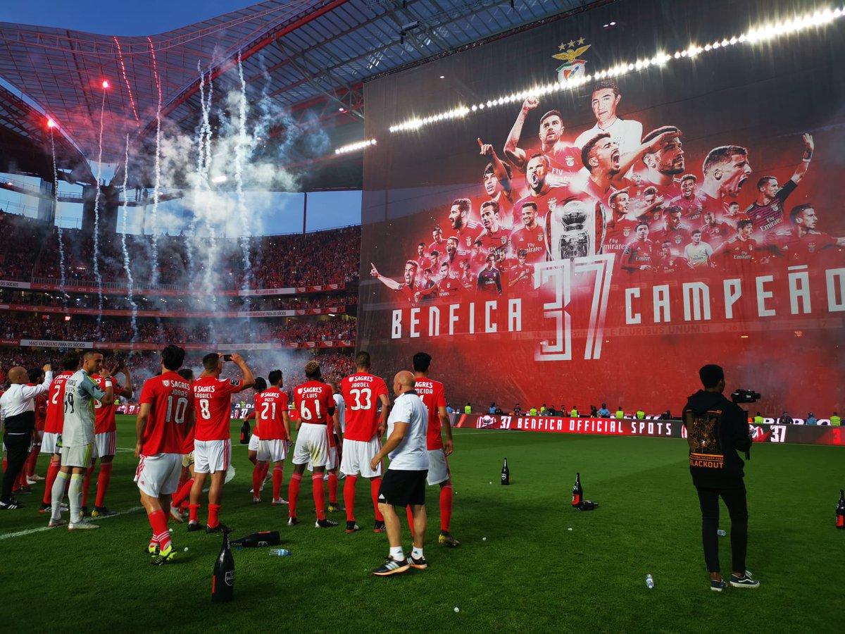 olhaoquete2igo's photo on Benfica