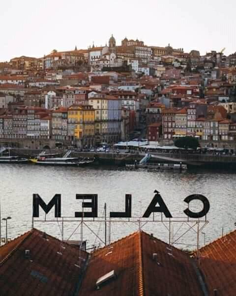 MasterPT's photo on Porto