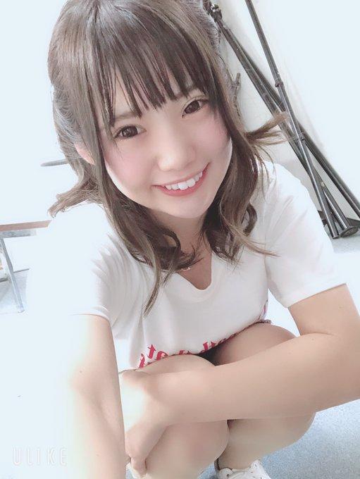 平沢ゆき @hirasawayuki25のツイート | 2019-05-19 | パチスロライター ...