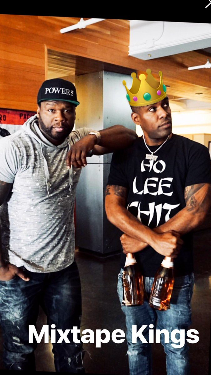Starting this #MetroMetroFestival mix with a @50cent mix on @Shade45 #Lecheminduroi http://WHOOARMY.com @hiphopstreaming #WhooArmy