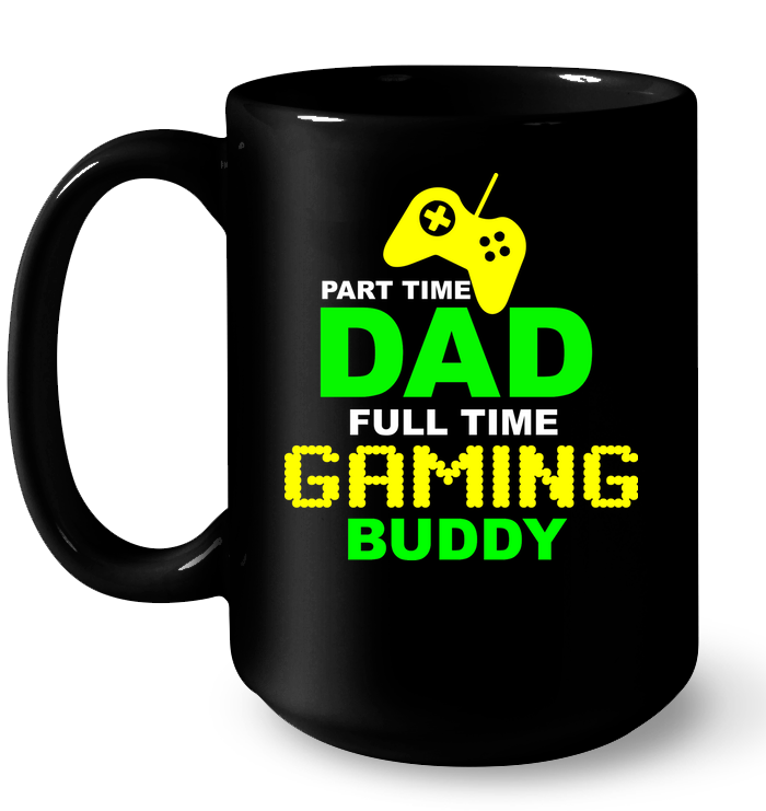Are you a gaming dad? This is for you! Tee and Hoodie available *Get here  https:// bit.ly/2T62yAj  &nbsp;     #LoveYourPetDay #WednesdayMotivation #BuyAMovieBreakfast #fox5snowday #wednesdaythoughts #gamer #gamedev #GameWith #gaming #xboxlivedown #NintendoSwitch<br>http://pic.twitter.com/GYt6uPECP7