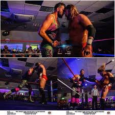 Jumping on this #ThankYouOli gimmick for his wedding day. He captured my favourite ever singles match against @KassiusOhno a few years ago beautifully and is always on time for pickups....... (one of those things is true) @OliRingside