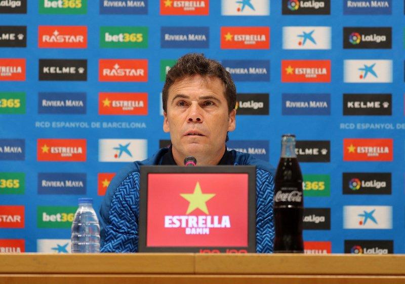 Fútbol Total's photo on Borja Iglesias