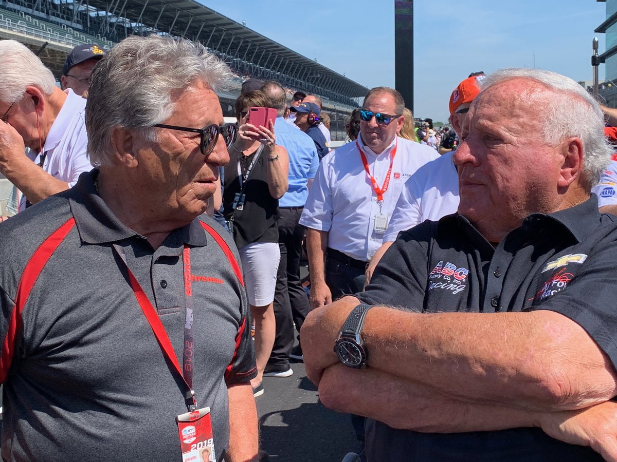 AJ FOYT PUNCHES WINDOWS 10 DRIVERS DOWNLOAD