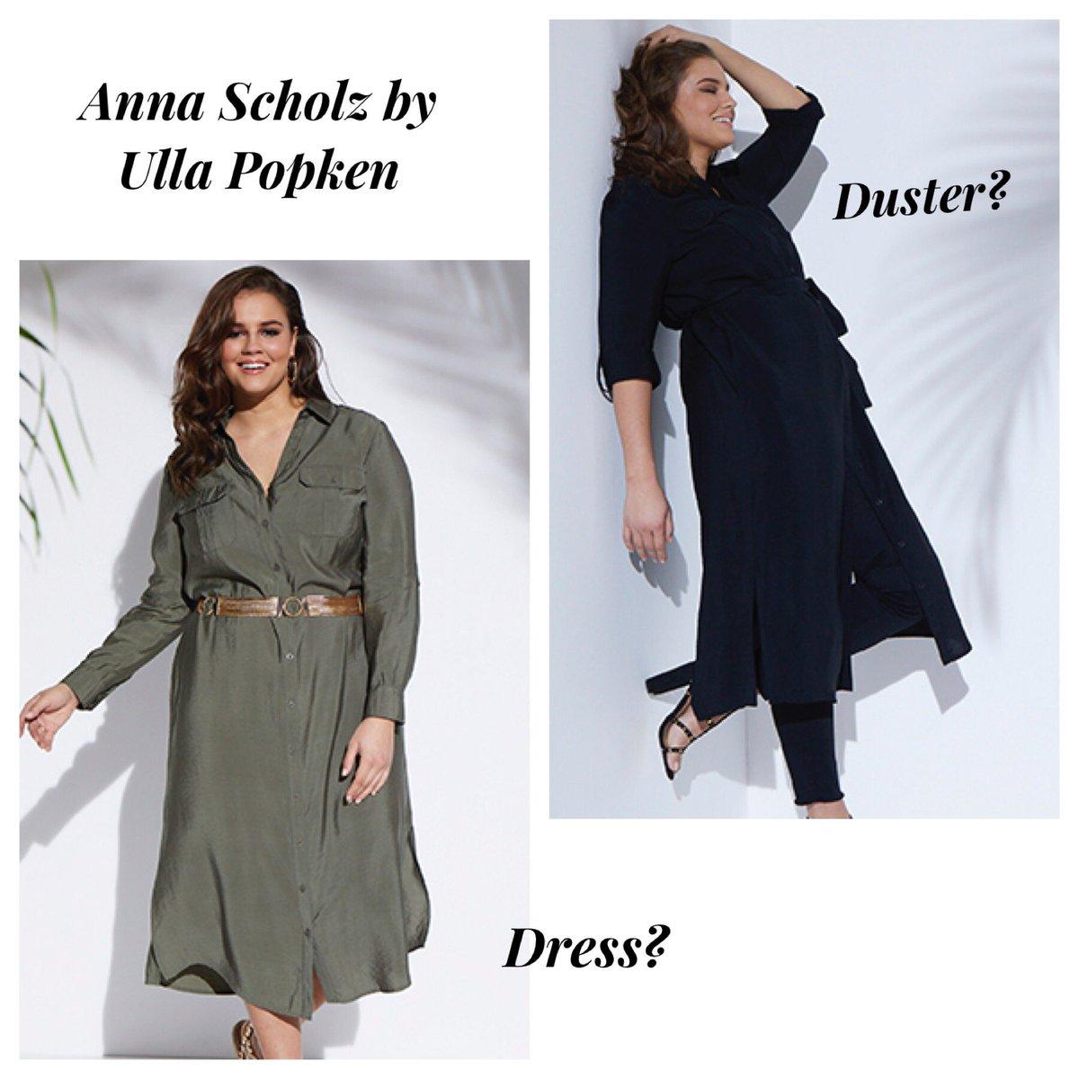 43a9d82b6f3 Anna Scholz ( Anna Scholz)