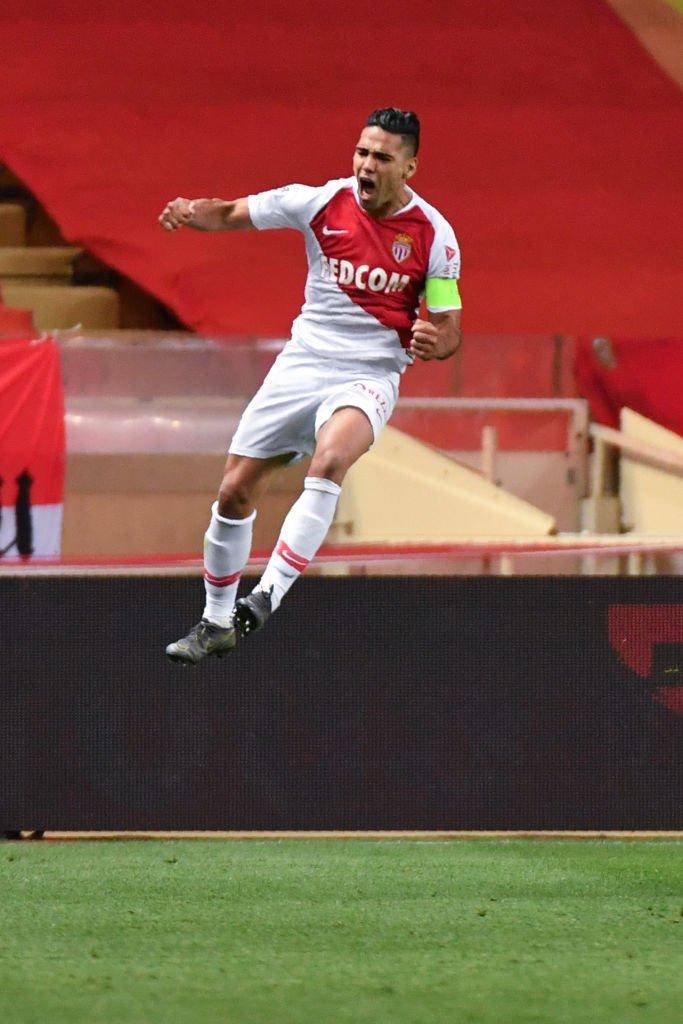 Balón Dividido's photo on #Ligue1xESPN