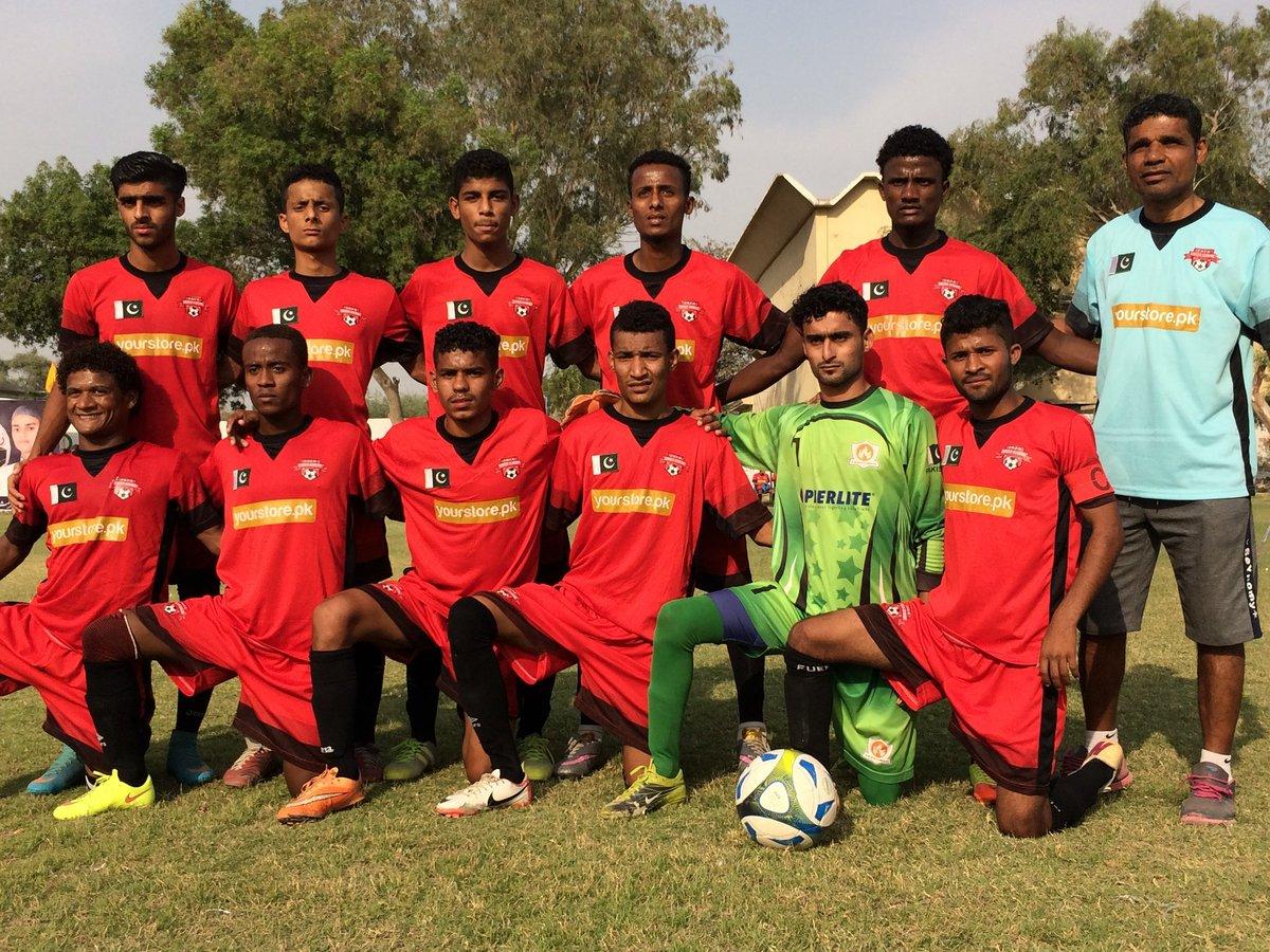 JAFA Soccer Academy (@AcademyJafa) | Twitter