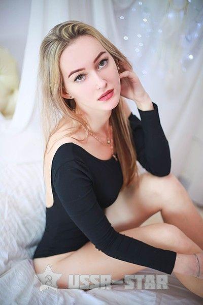 Ussr-Star Dating-Website