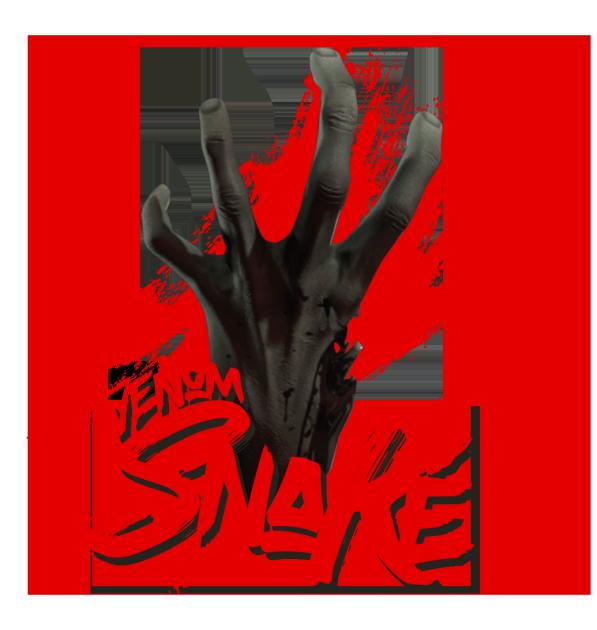 Ce soir 22h thème spécial handicap et JV.   On accueille Snake joueur EFT touché par le sujet qui va nous parler de son expérience personnelle. Je vous invite à venir nombreux discuter de tout ça et pour l'occasion il y aura une clé standard du jeu à gagner. A ce soir !