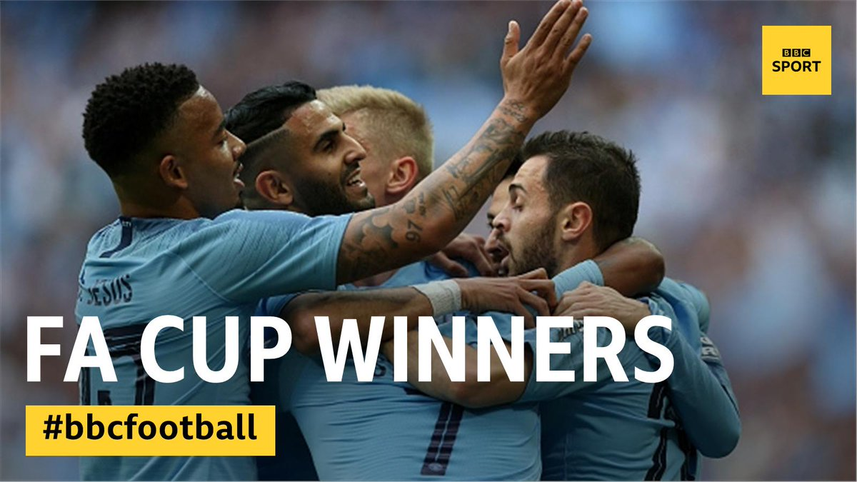 BBC Sport's photo on manchester city