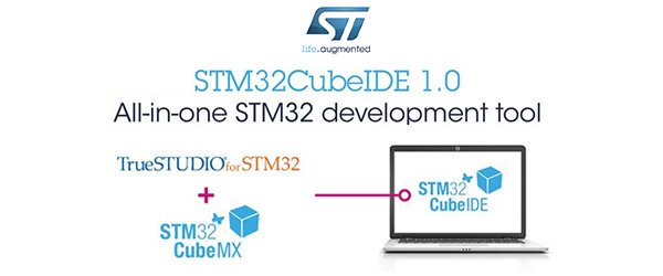 stm32f0 tagged Tweets and Download Twitter MP4 Videos | Twitur