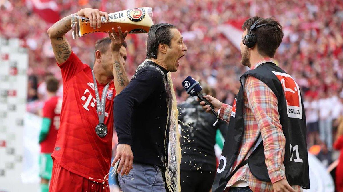 #MEIS7ER's photo on Bayern