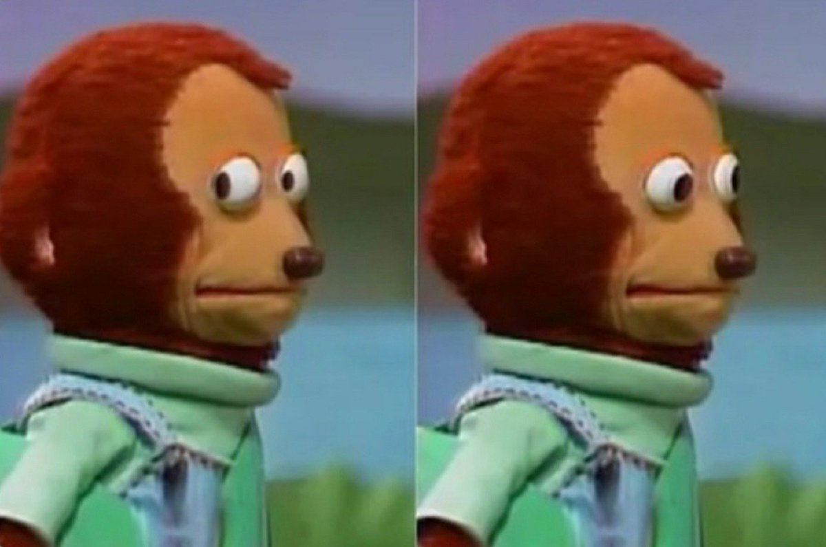 #Eurovision Germany, you received from the public vote... Im sorry, 0 points. Europe: