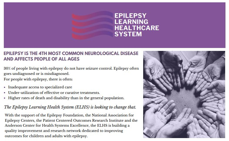 Epilepsy Foundation on Twitter:
