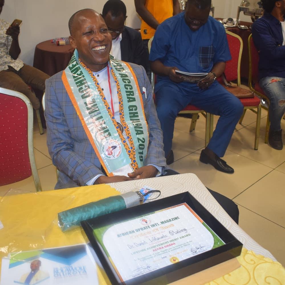 MFM GHANA NATIONAL HEADQUARTERS MADINA ACCRA (@mfmghanahqaccra