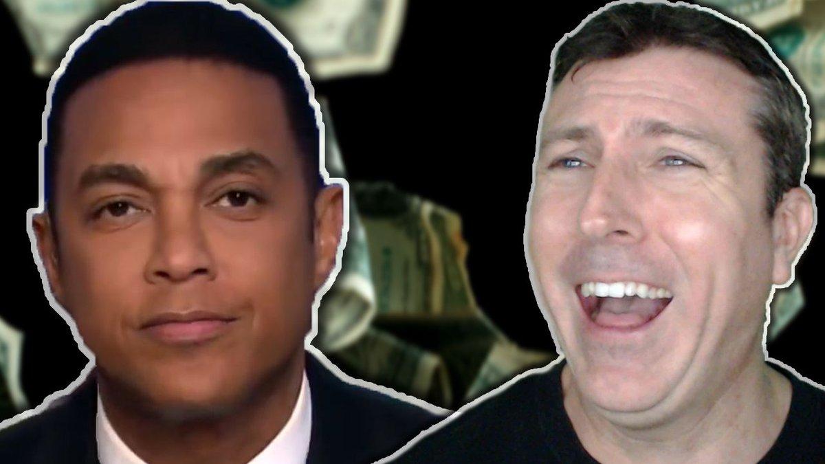 What Happened to the Breaking News, Don? 😂  📺VIDEO: https://youtu.be/OIVu2sHjh5E