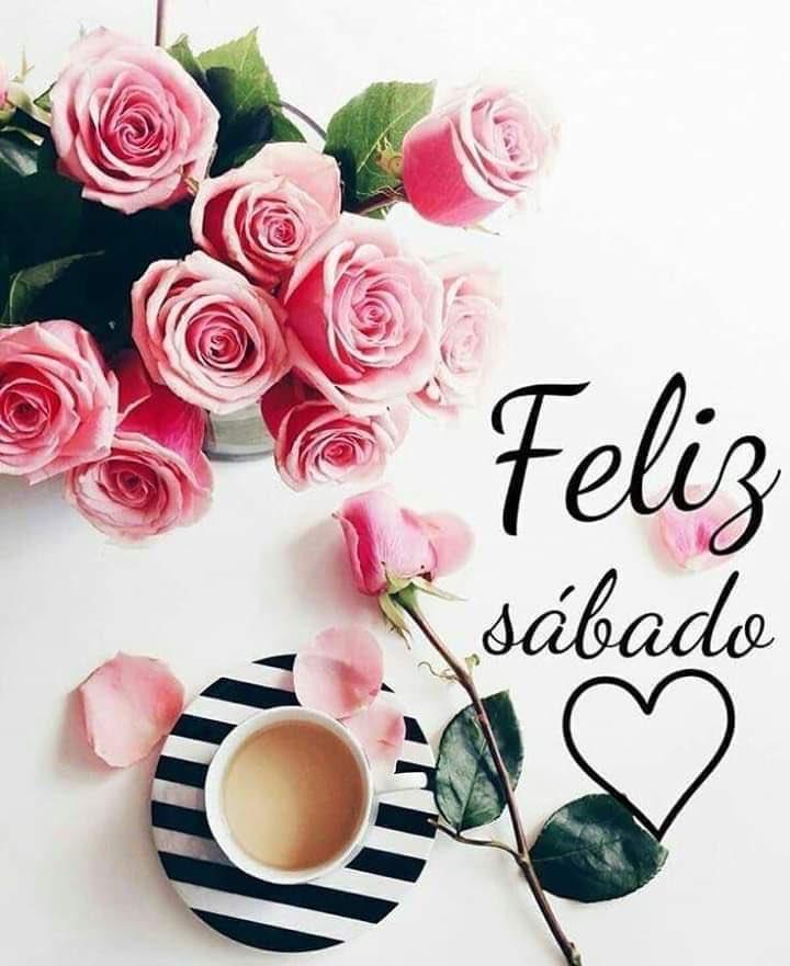 Velia Ruiz Múzquiz On Twitter Bonito Fin De Semana Y Si