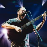 Image for the Tweet beginning: Photo gallery of #DMB2019 performing