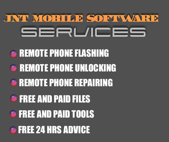 jnt mobile software (@JntMobile) | Twitter