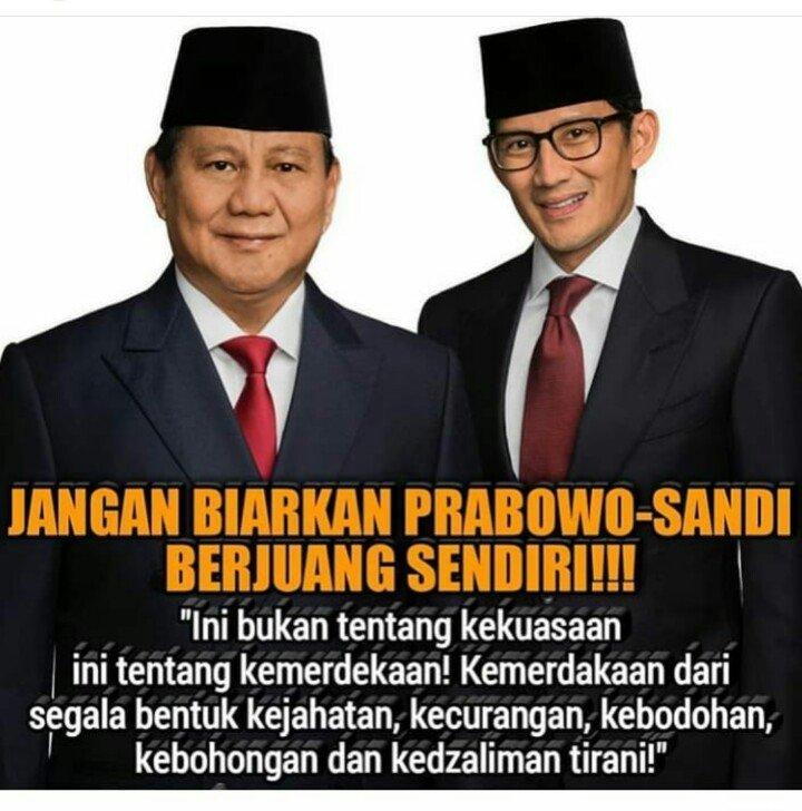 #KedaulatanRakyatHargaMati #prabowowinrealcount #prabowowinrealcount #IndonesiaCallsObservers #INAelectionObserverSOS