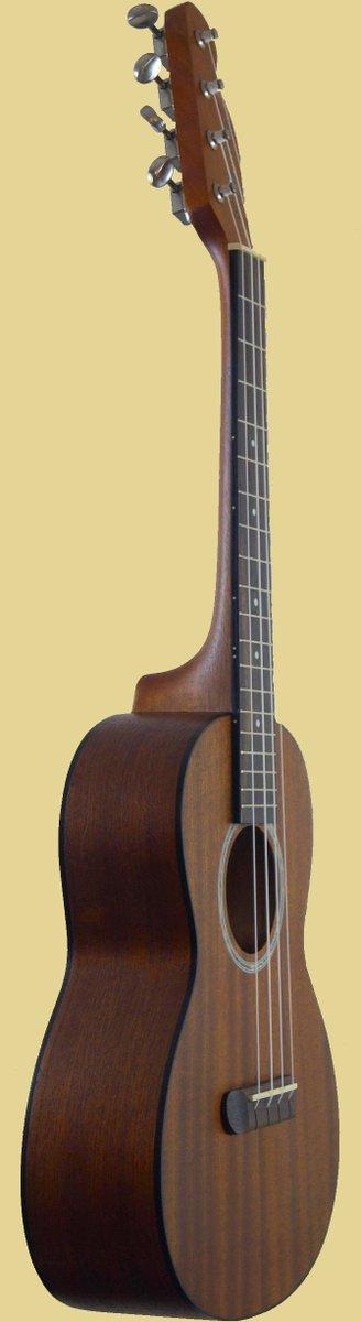 Fender haiola tenor Ukulele